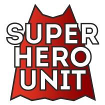 superhero_uni_logo-210x210.jpg