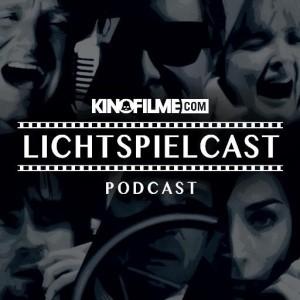 lichtspielcast