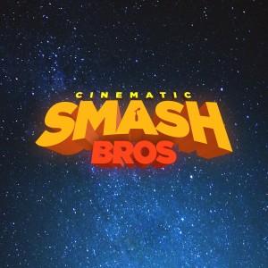 cinematic_smash_bros