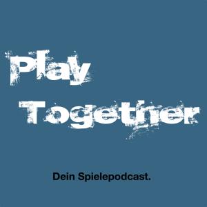 playtogether_original