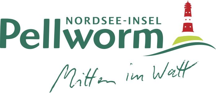 Nordseeinsel Pellworm – Urlaub im Weltnaturerbe Wattenmeer
